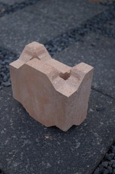 Final Tetraloc Shape